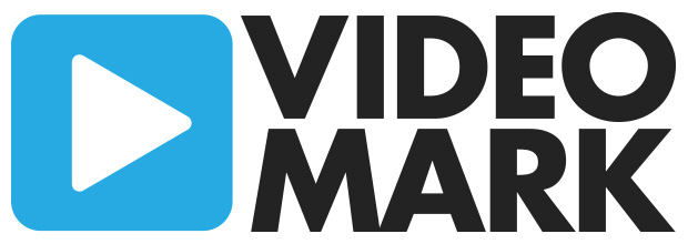 VIDEO MARK - VIDEOGRAPHY & MOTION DESIGN