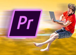 5 Workflow Tips for Premiere Pro
